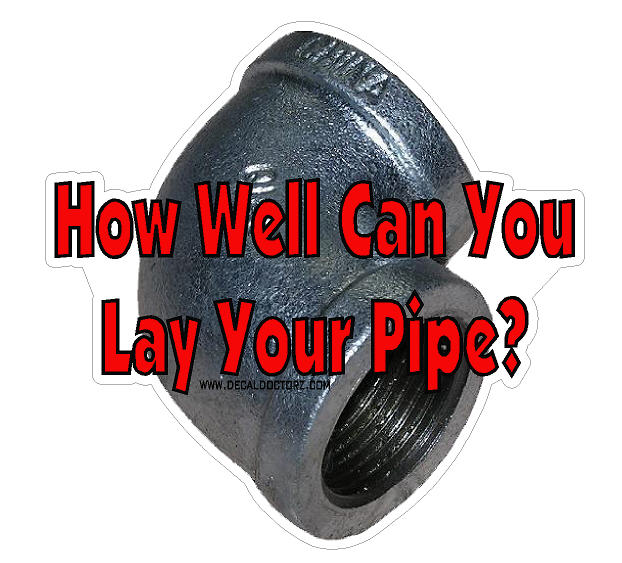 fc267973b Pipe Fitter - How Well Do You Lay Pipe? [dec-hh-pipefitter ...