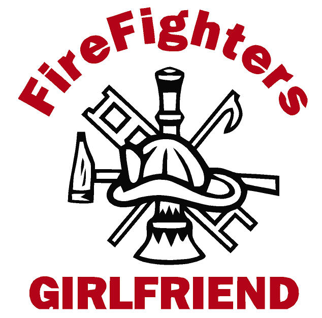 asset large collections necklace grindstyle girlfriend my to firefighter transformation