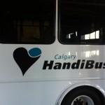 handibus