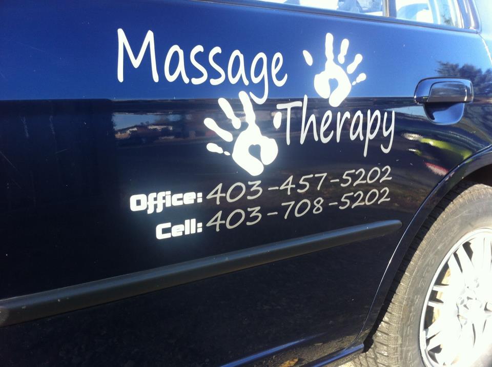 Amazon Com Cafepress Massage Therapist Oval Bumper Sticker Euro Oval Car Decal Home Kitchen