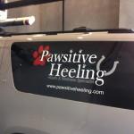 pawsitiveheeling